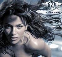 La source (2007)